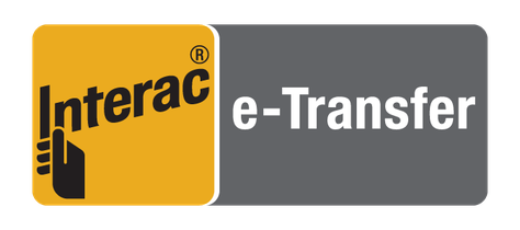 Interac e Transfer logo
