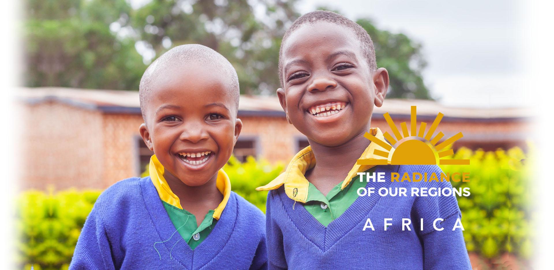 fpbannerRORafrica